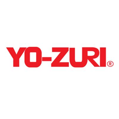 YO-ZURI-brand