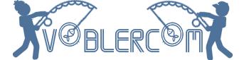 Voblercom