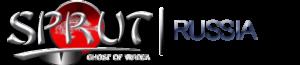 Логотип Sprut