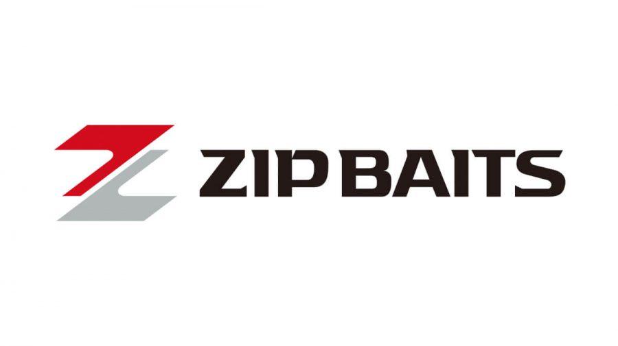 Японский бренд рыболовных товаров Zip Baits