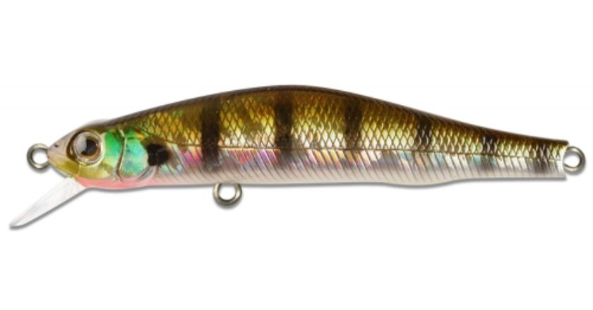 Воблер Zipbaits Orbit 80