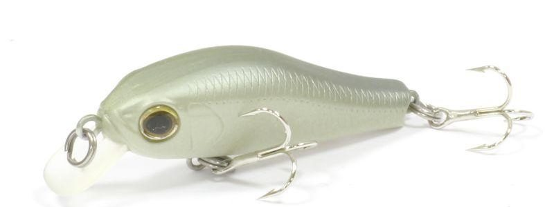 Воблер ZipBaits Rigge 35