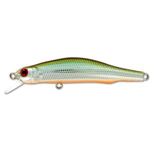 Воблер ZipBaits Orbit 80 SP-SR, цвет 824R