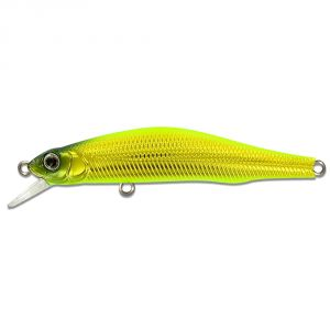 Воблер ZipBaits Orbit 80 SP-SR, цвет 857R
